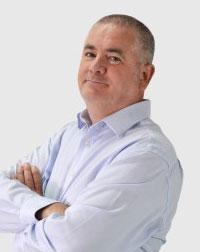 Tony Nutley