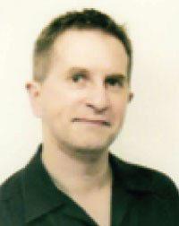 Andrzej Brzozowski
