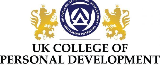 Ukcpd logo