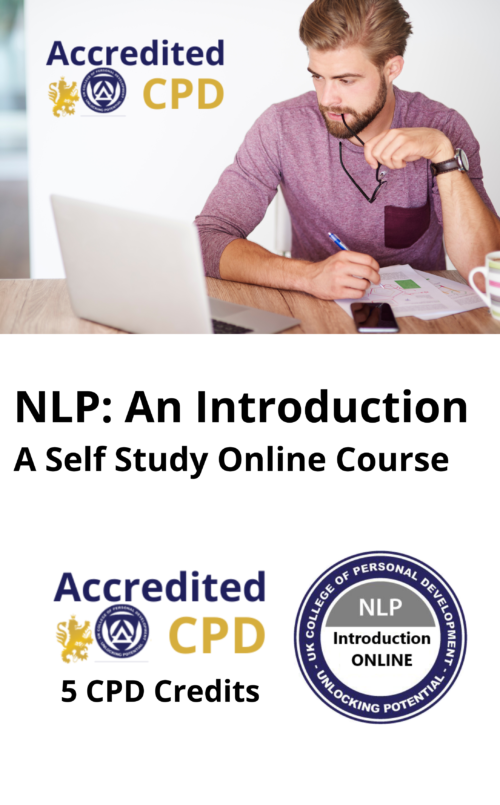 NLP: An Introduction – Online Course