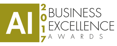 Business Excellence Awards 2017
