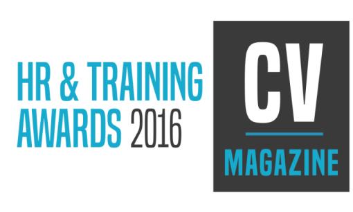 CV HR Training-Awards
