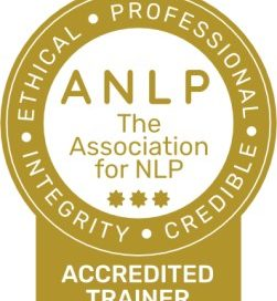 ANLP_Accredited_ANLP Accredited TrainerTrainer_Logo2019