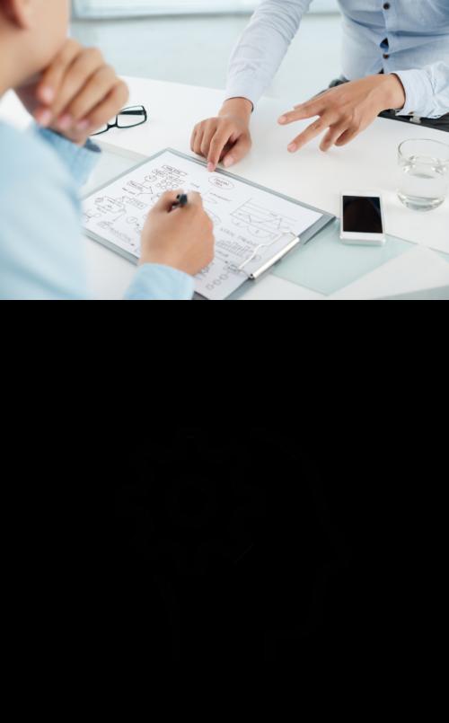 Delivering Effective: Performance Management, Performance Review & Performance Appraisals
